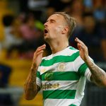 Lennon Gives Important Fitness Update On When Celtic Ace