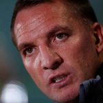 Journalist Reveals Rodgers Could Be Plotting Transfer Rai