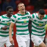 'Better Have A Plan To Replace Him' 'Not Celtic Material'