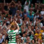 Two Players Return From Injury As Celtic Reserves Hammer