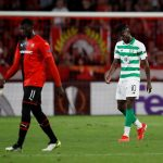 Sutton Says That Erratic Celtic Marksman Can't Be Trusted