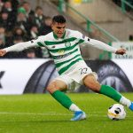 Cettic Handed Big Injury Boost As Lennon Reveals Star Is