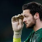 Celtic Star Says He Is Open To January Exit After Reveali
