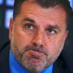 Postecoglou Provides Transfer Update Amid Claims Celtic A
