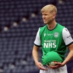 Celtic And Arsenal Told They Will Need To Pay 5M To Land