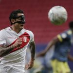 Celtic Have Tabled Bid For 6.5M Rated Copa America Star A
